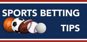10 Hal Penting Dalam Bermain Sportsbook Online